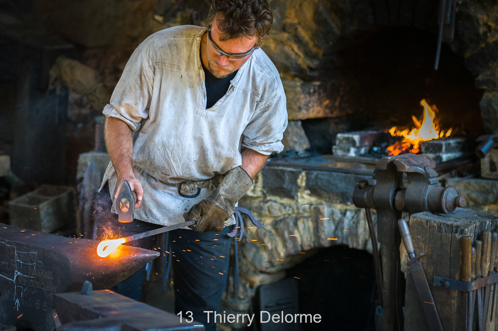 13_Thierry Delorme