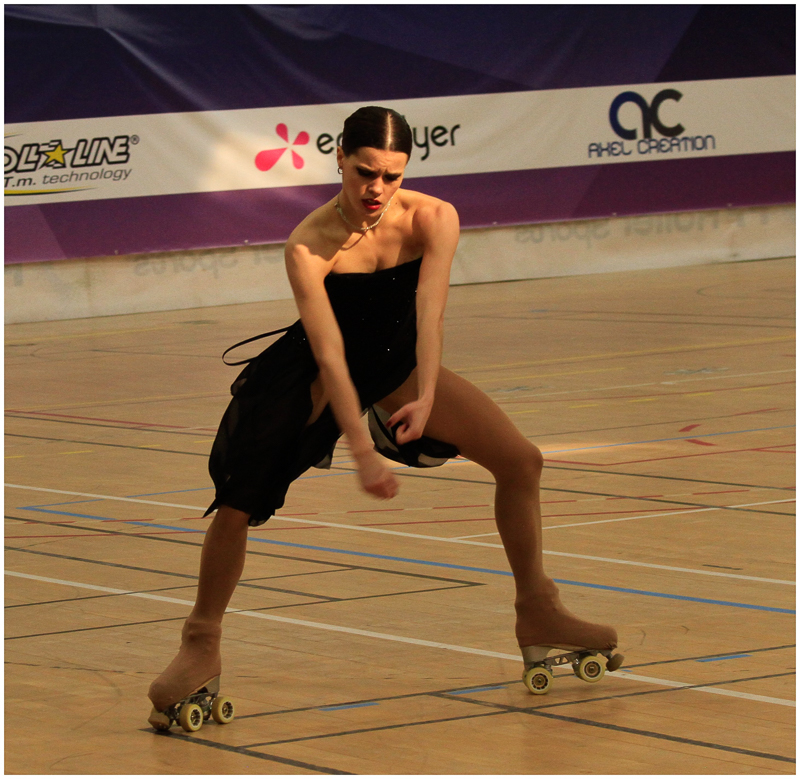 Pierre-Guitard_guigui-patin3-926