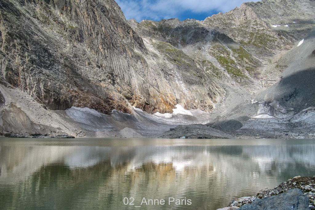 02_Anne Paris