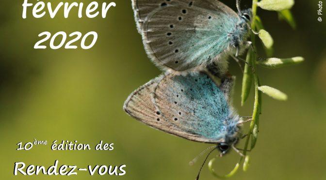 Le Club expose à Longecourt : IPN 2020